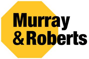 Murray & Roberts